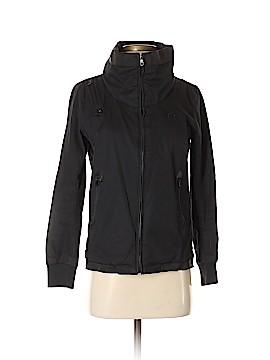 G-Star Jacket Size S