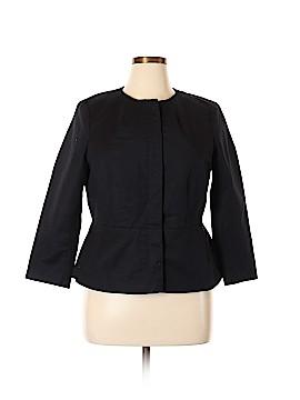 Liz Claiborne Blazer Size XL