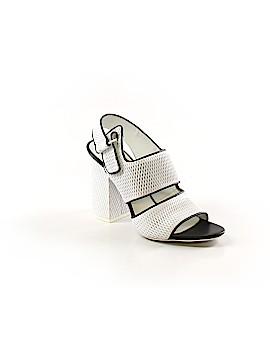 Alexander Wang Sandals Size 37 (EU)