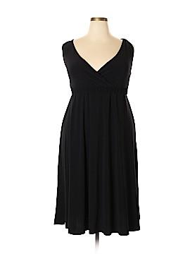 Metro7 Casual Dress Size XL