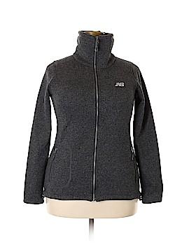 New Balance Jacket Size XL