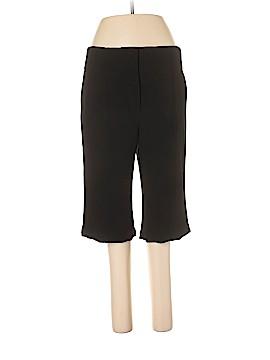 Céline Dress Pants Size 42 (FR)
