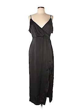 Bardot Casual Dress Size 10