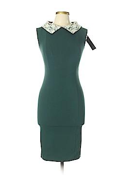 Hybrid Casual Dress Size 10
