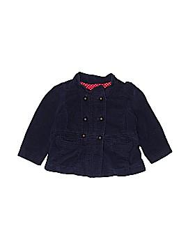 Baby Gap Coat Size 12-24 mo