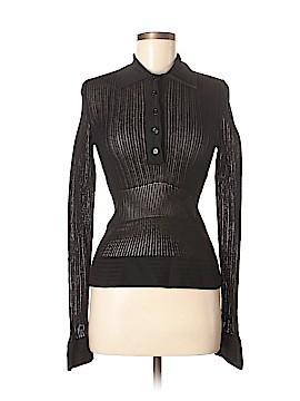 Bottega Veneta Pullover Sweater Size 38 (IT)