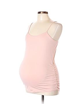 Oh! Mamma Tank Top Size L (Maternity)