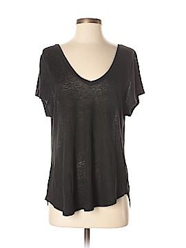 The Podolls Short Sleeve T-Shirt Size S