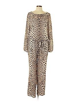 Haute Hippie Jumpsuit Size L