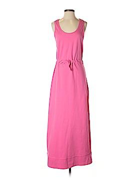 PETER MILLAR Casual Dress Size S