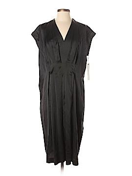 Pas De Calais Cocktail Dress Size 34 (EU)