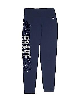 Gap Fit Active Pants Size L (Kids)