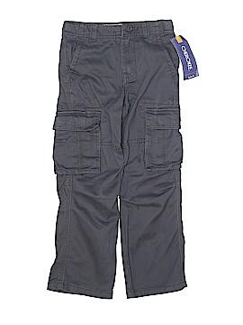 Cherokee Cargo Pants Size 5