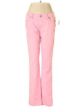 Aeropostale Jeans Size 7/8