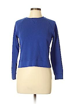 Madewell Sweatshirt Size L