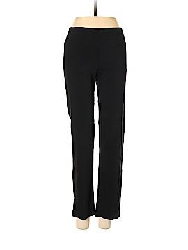True Envy Casual Pants Size S