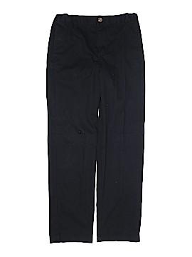 Cat & Jack Khakis Size 14