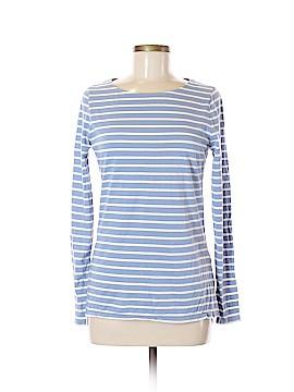 Boden Long Sleeve T-Shirt Size 8