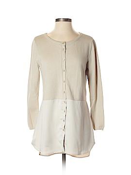 Soft Surroundings Cardigan Size S (Petite)