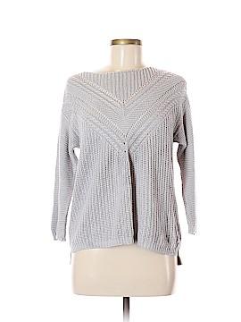 MKM Designs Pullover Sweater Size M