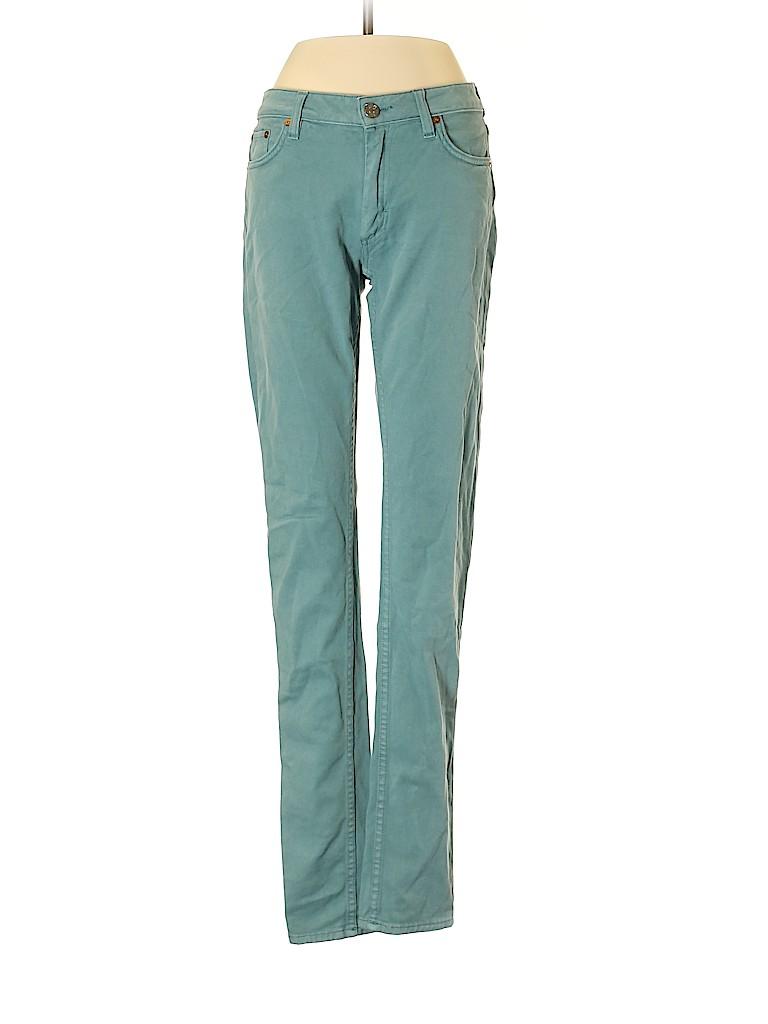 Acne Women Jeans 26 Waist
