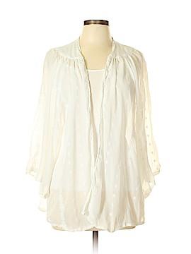 Fever Kimono Size XL