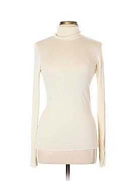 Ralph Lauren Sport Long Sleeve Turtleneck Size L