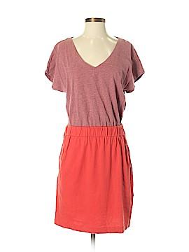 Aubin & Wills Casual Dress Size S