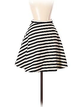 Greylin Casual Skirt Size 4