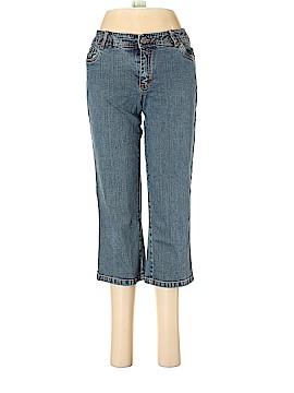 Covington Outlet Jeans Size 6