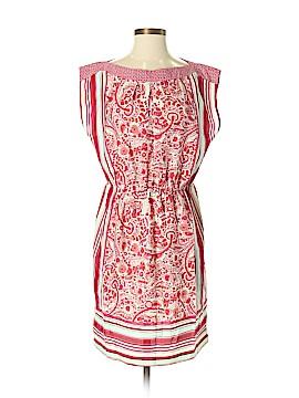 Ann Taylor LOFT Outlet Casual Dress Size S