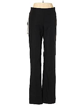 S.C. & Co. Dress Pants Size 6