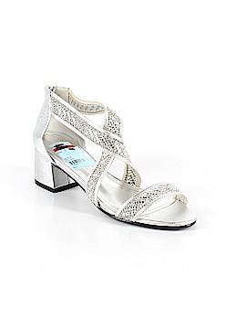 Caparros Sandals Size 7 1/2
