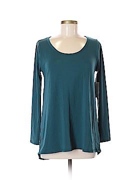 Lularoe Long Sleeve T-Shirt Size M