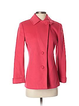 Carlisle Coat Size 2