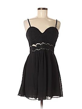 Millau Cocktail Dress Size M