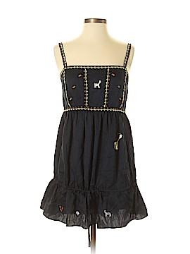 Paul & Joe Sister Casual Dress Size Sm (1)