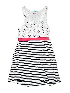 Roxy Dress Size 12
