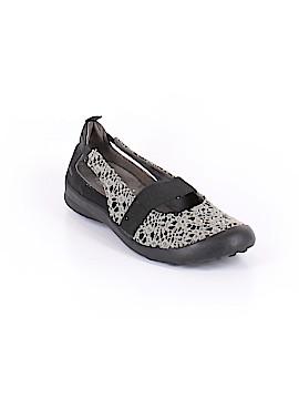 Jambu Sneakers Size 8 1/2