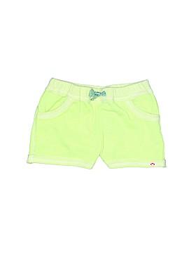 Appaman Shorts Size 6