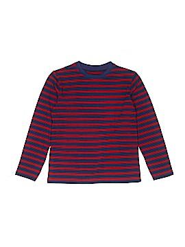 Uniqlo Long Sleeve T-Shirt Size L (Kids)