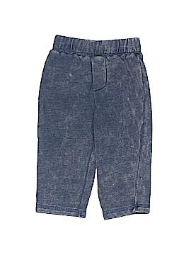 Truly Scrumptious By Heidi Klum Sweatpants Size 9 mo