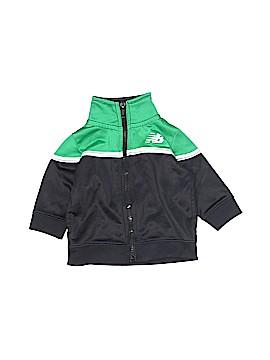 New Balance Track Jacket Size 3-6 mo
