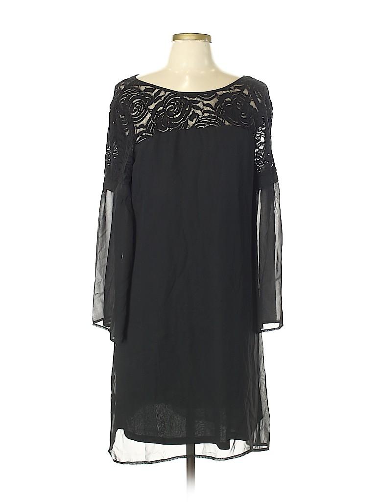 Luxology Women Casual Dress Size 12