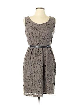 Valerie Bertinelli Casual Dress Size 12