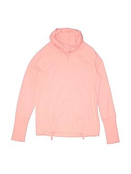 Lucy Sweatshirt Size S (Kids)
