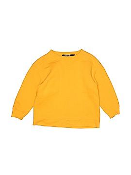 Genuine Sonoma Jean Company Pullover Sweater Size 4