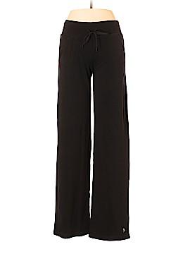 Danskin Sweatpants Size 4 - 6