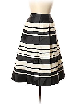 Kate Spade New York Formal Skirt Size 6