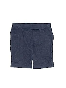 Epic Threads Denim Shorts Size 5